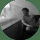 tom cureton profile avatar