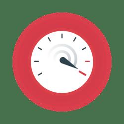 มาตรวัดความเร็วอินเทอร์เน็ต: รับความเร็วอินเทอร์เน็ตอย่างรวดเร็วด้วย ExpressVPN
