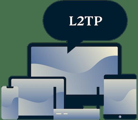 Protocolo L2TP