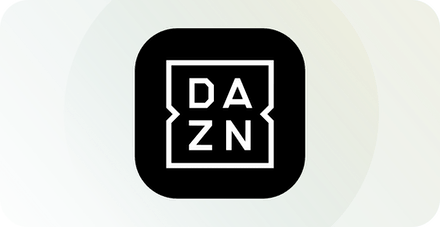 DAZN-logotyp.