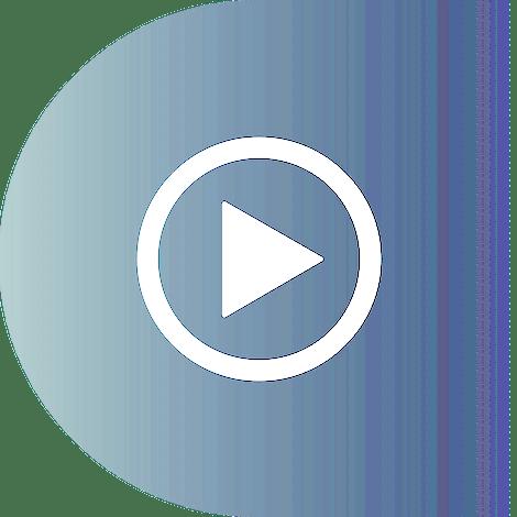 Kijk Hotstar in HD met een VPN.