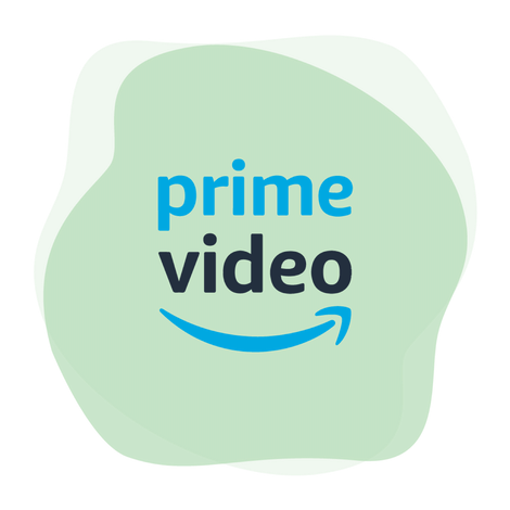 Amazon Prime için VPN