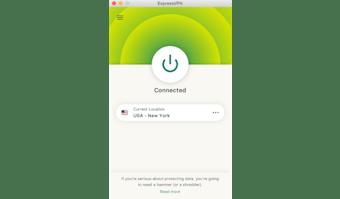 Preview: Screenshots Mac Mac-Connected