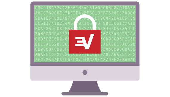 Encrypt your connection with a VPN.