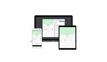 Preview: Screenshots Misc ExpressVPN-On-Macbook-Android-And-iPad