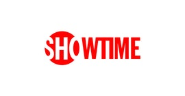 Showtimeロゴ。