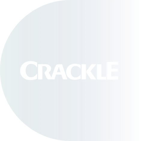 Use a VPN to stream Crackle.