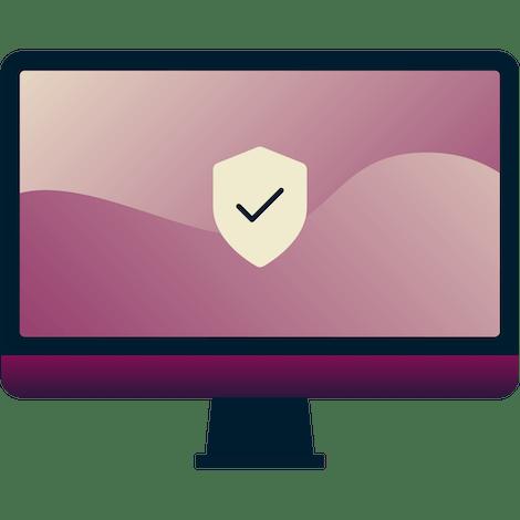 Protocolos VPN