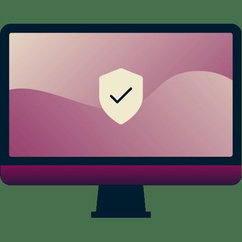 VPN protocols hero