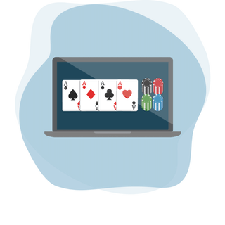 Poker Player VPN