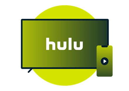 Use ExpressVPN to watch Hulu on all of your devices.