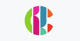 Лого CBBC.