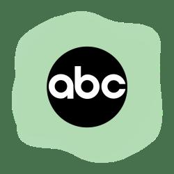 ดู ABC ด้วย VPN