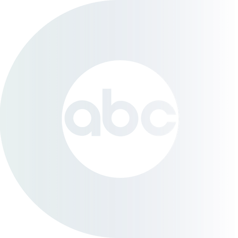Watch ABC with a VPN.