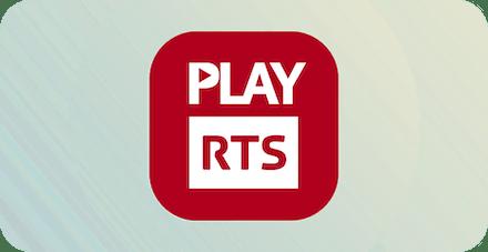 RTS Switzerland VPN.