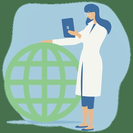 ExpressVPN Digital Security Lab Mission