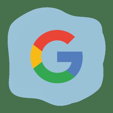 Poista Google-esto VPN:n avulla: Google-haku, Google Drive, Google Maps, Gmail, Kuvat, Google Scholar ja paljon muuta.