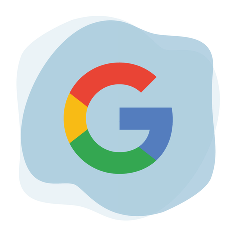 Unblock Google with a VPN: Google Search, Google Drive, Google Maps, Gmail, Google Photos, Google Scholar, and more.
