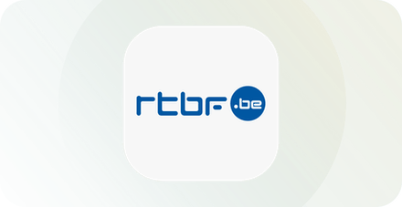 Stream rtbf live with a vpn