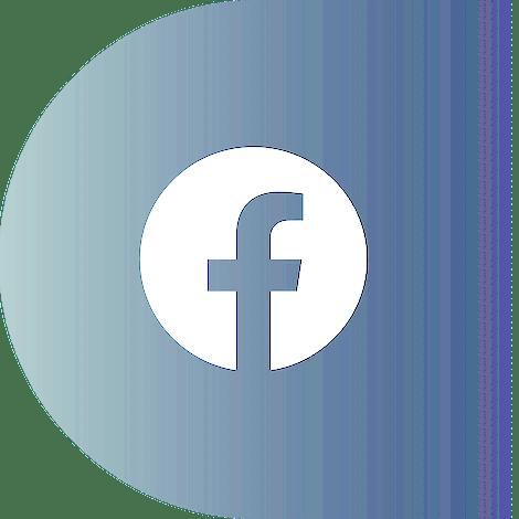 Fjern blokering af Facebook i skolen, på arbejdet eller under rejsen.