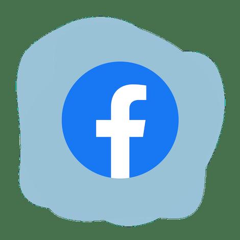 学校、職場、旅先からFacebookのブロックを解除。