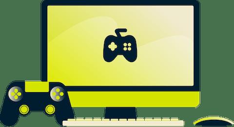 VPN ile Mac'te oyun oynamak.