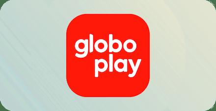 Globoplay VPN.