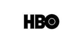 HBO-Logo.