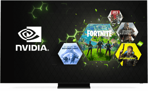 Nvidia Shield VPN for GeForce Now Cloud gaming.