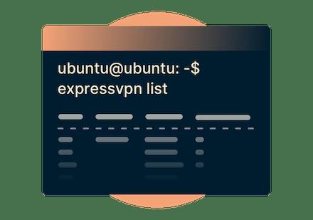 LinuxでVPNをインストール。