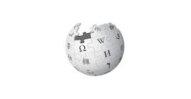 Wikipedia-Logo.