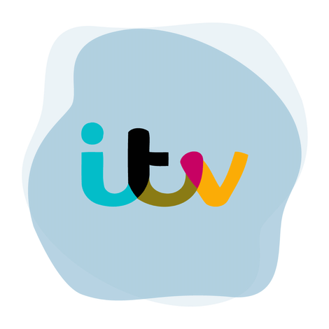 Use a VPN to watch ITV as well as ITV2 live.