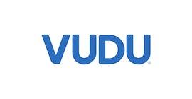 Logo Vudu.