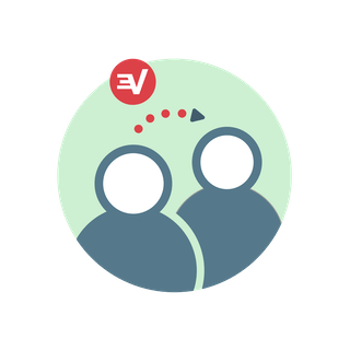 Refer a friend of ExpressVPN
