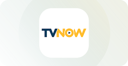 Watch TVNOW with a VPN.