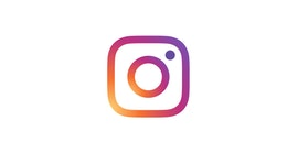 Logo Instagrama.