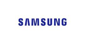 Samsung smart TV VPN.