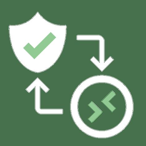 VPN vs Remote Desktop Protocol