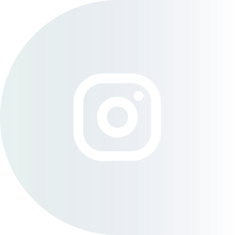 Get ExpressVPN, the best VPN for Instagram.