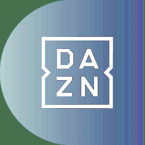 Прямые трансляции DAZN через VPN на вашем компьютере, смартфоне, смарт-ТВ и не только.