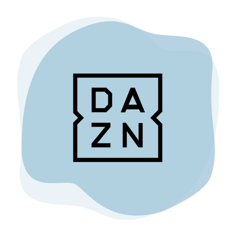 Live stream DAZN with a VPN on your computer, mobile device, smart TV, and more.