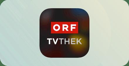 ORF VPN.