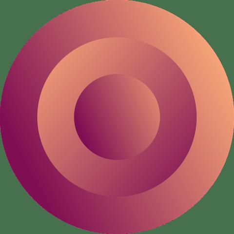 Benefits of VPN for Chromebook.