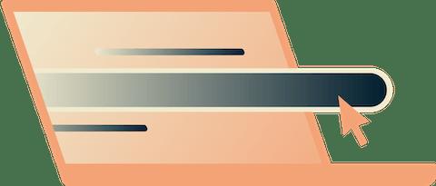 Linux対応VPNをダウンロード。