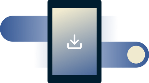 Kindle용 VPN을 다운로드하세요.