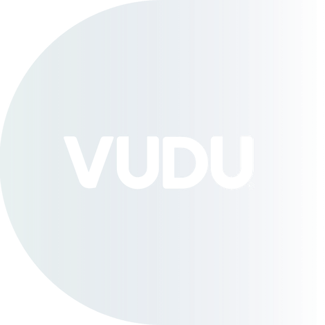 Stream Vudu on all your devices with a VPN.