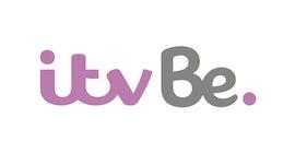 โลโก้ ITV Be
