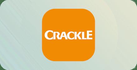 Crackle VPN.