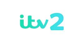 โลโก้ ITV2