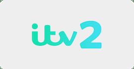 ITV2-logo.
